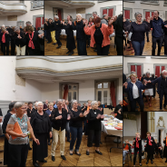 les 20& 21 avec Richmond Community Choir6