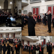 les 20& 21 avec Richmond Community Choir5